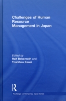 Challenges of Human Resource Management