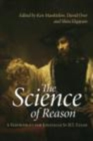 Science of Reason