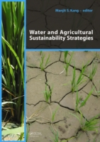 Water and Agricultural Sustainability St