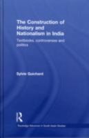 Construction of History and Nationalism