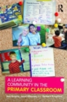 Learning Community in the Primary Classr