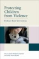 Protecting Children from Violence