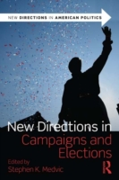 New Directions in Campaigns and Election