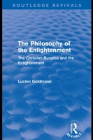 Philosophy of the Enlightenment (Routled
