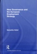 New Governance and the European Employme