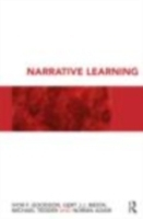 Narrative Learning