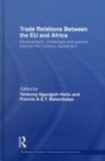 Trade Relations Between the EU and Afric
