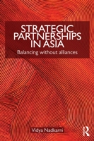 Strategic Partnerships in Asia