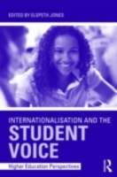 Internationalisation and the Student Voi