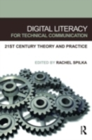 Digital Literacy for Technical Communica