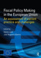 Fiscal Policy Making in the European Uni