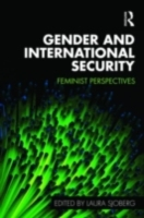 Gender and International Security