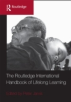 Routledge International Handbook of Life