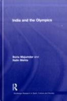 India and the Olympics