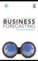 Business Forecasting, Second Edition