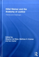 Hillel Steiner and the Anatomy of Justic