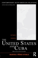 United States and Cuba
