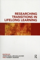 Researching Transitions in Lifelong Lear