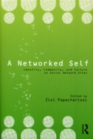 Networked Self