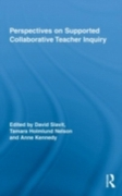 Perspectives on Supported Collaborative