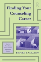 Finding Your Counseling Career