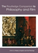 Routledge Companion to Philosophy and Fi