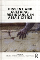 Dissent and Cultural Resistance in Asia'