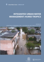 Integrated Urban Water Management: Humid
