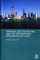 Financial Sector Reform and the Internat