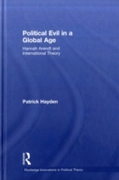Political Evil in a Global Age