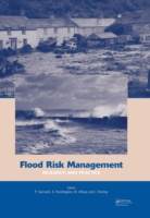 Flood Risk Management: Research and Prac
