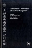 Collaborative Construction Information M