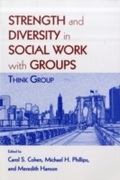 Strength and Diversity in Social Work wi