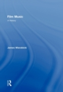 Film Music: A History
