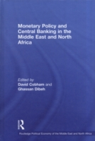 Monetary Policy and Central Banking in t