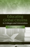 Educating Global Citizens in Colleges an