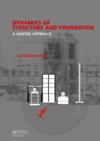 Dynamics of Structure and Foundation -