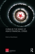 China in the Wake of Asia's Financial Cr