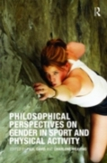 Philosophical Perspectives on Gender in