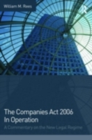 Guide to The Companies Act 2006