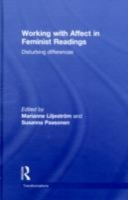 Working with Affect in Feminist Readings