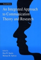 Integrated Approach to Communication The