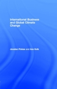 International Business and Global Climat