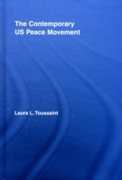 Contemporary US Peace Movement