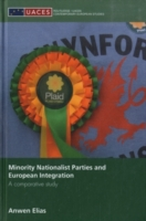 Minority Nationalist Parties and Europea
