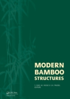 Modern Bamboo Structures