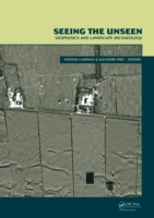 Seeing the Unseen. Geophysics and Landsc