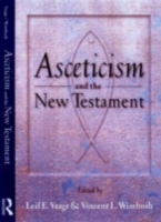 Asceticism and the New Testament