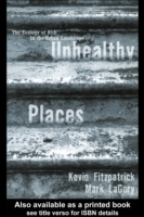 Unhealthy Places