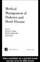 Medical Management of Diabetes and Heart